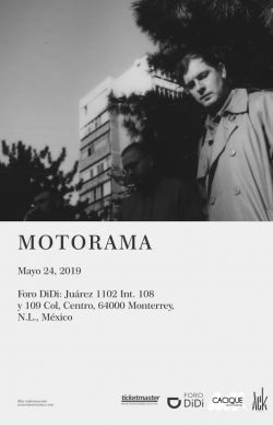 259-motorama-mty-2019