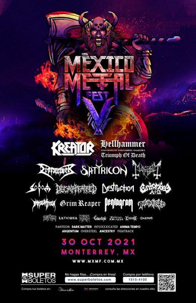 MxMFV-flyer-final