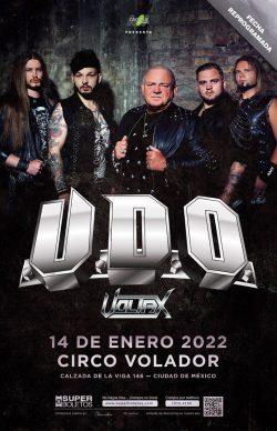 UDO-cdmx-2022