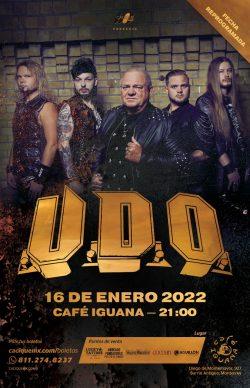 UDO-mty-2022
