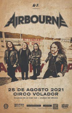 airbourne-cdmx-2021