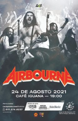 airbourne-mty-2021