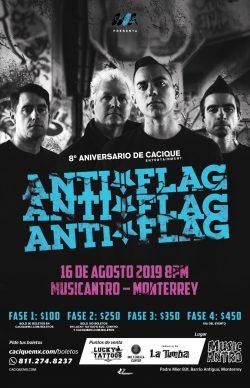 anti-flag-mty-2019