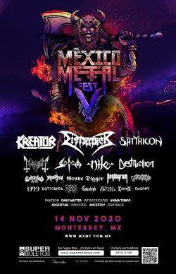 mxmfv-poster-final
