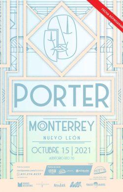 porter-mty-octubre-2021