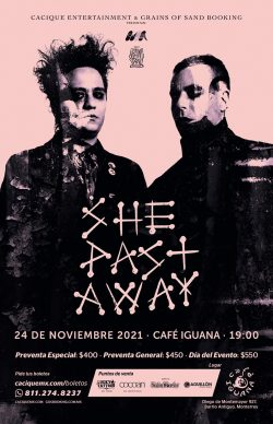 she-past-away-2021