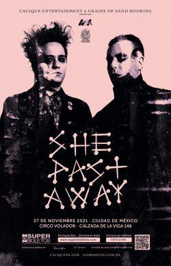 she-past-away-2021-cdmx