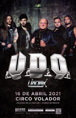 udo-cdmx-2021-flyer